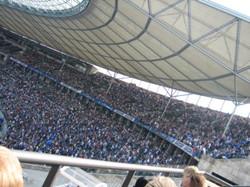 Hertha - HSV 05-06 (6)