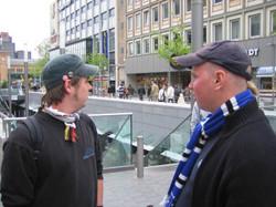 Hannover - HSV 04-05 (9)