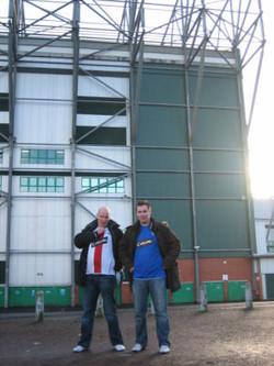 Glasgow Tour 2007 (43)