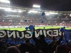 VFB - HSV DFB Pokal 2011 023