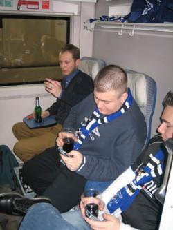 FC Thun - HSV 05-06 (2)