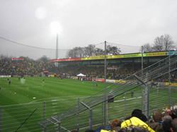 Aachen - HSV 06-07 (19)