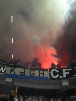 FC Thun - HSV 05-06 (47)
