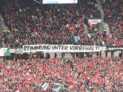 Hannover - HSV 06-07 (22)