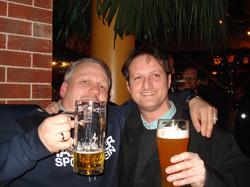VFB - HSV DFB Pokal 2011 001