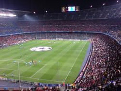 Barca - Rangers 07-08 (29)