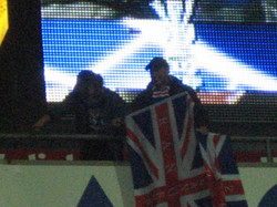 Werder - Rangers 07-08 (16)