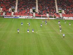 Glasgow Tour 2007 (53)