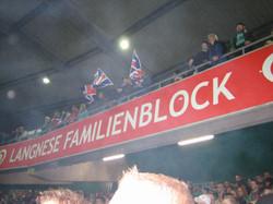 Werder - Rangers 07-08 (11)