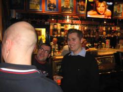 Glasgow Tour 2007 (08)