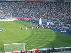 Hertha - HSV 05-06 (9)