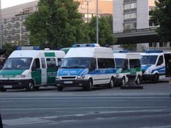 Werder - HSV 08-09 (22)