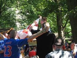 Hannover - Rangers 07-08 (06)