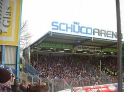 Bielefeld - HSV 04-05 (68)