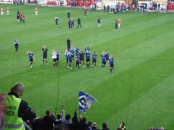 Mainz 05 - HSV 028
