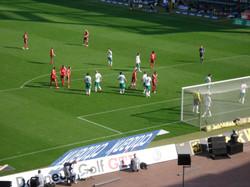 Werder - HSV 08-09 (14)