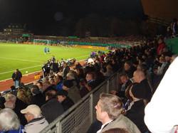 Trier - HSV 039
