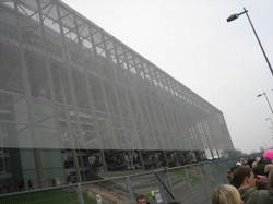 Leverkusen - HSV 08-09 (23)