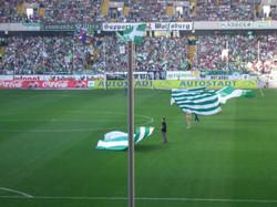 Wolfsburg - HSV 04-05 (9)