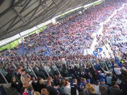 Hannover - HSV 04-05 (29)