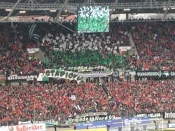 Hannover - HSV 06-07 (18)