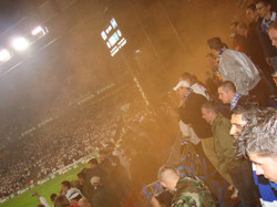 FC Kopenhagen - HSV (47)