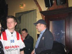 Hannover - HSV 06-07 (05)