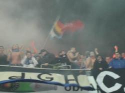 FC Thun - HSV 05-06 (64)