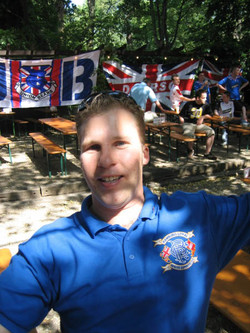 Hannover - Rangers 07-08 (03)
