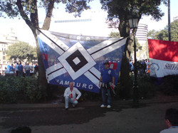 Barca - Rangers 07-08 (09)