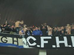 FC Thun - HSV 05-06 (61)