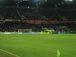 FC Thun - HSV 05-06 (43)