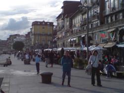 Port - HSV (2)