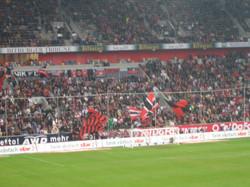 Leverkusen - HSV 08-09 (27)