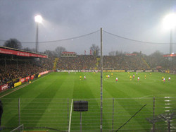 Aachen - HSV 06-07 (25)