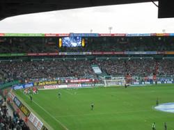 Werder - HSV 07-08 (15)