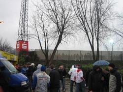 Aachen - HSV 06-07 (13)