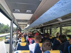 Cottbus - HSV 07-08 (08)