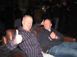 Glasgow Tour 2007 (64)