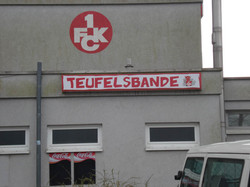 K'Lautern - HSV 31.03.2012 010