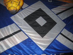 Hannover - HSV 04-05 (62)