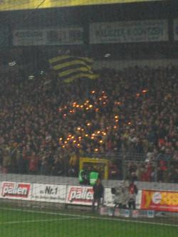 Aachen - HSV 06-07 (24)