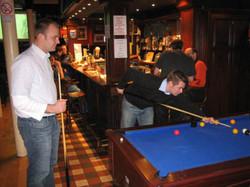 Glasgow Tour 2007 (13)
