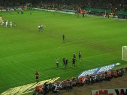 Werder - HSV 07-08 (27)