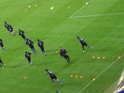 Werder - HSV 07-08 (16)