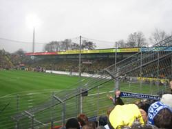 Aachen - HSV 06-07 (22)