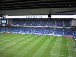 Glasgow 03-2005 (20)