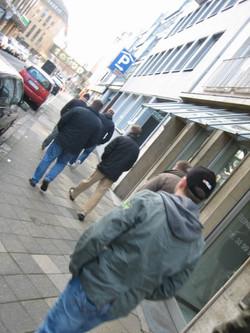 Aachen - HSV 06-07 (36)