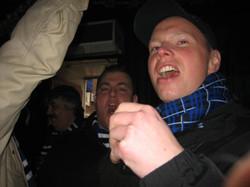Leverkusen - HSV 08-09 (14)