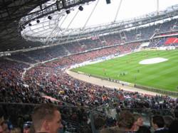 Hannover - HSV 06-07 (10)
